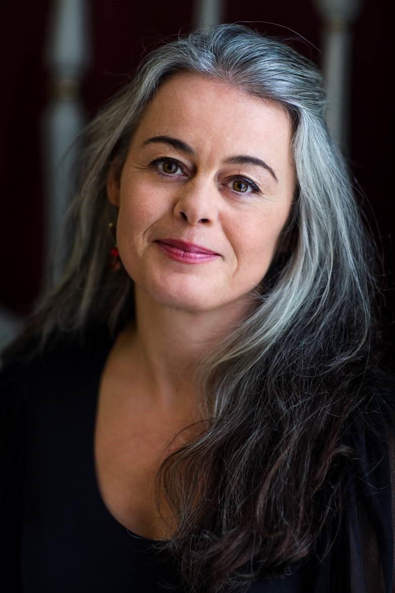 Maria Keohane