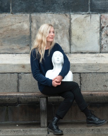 Foto: Kristina Strand Larsson