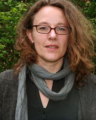 Johanna Alkan Olsson.jpg