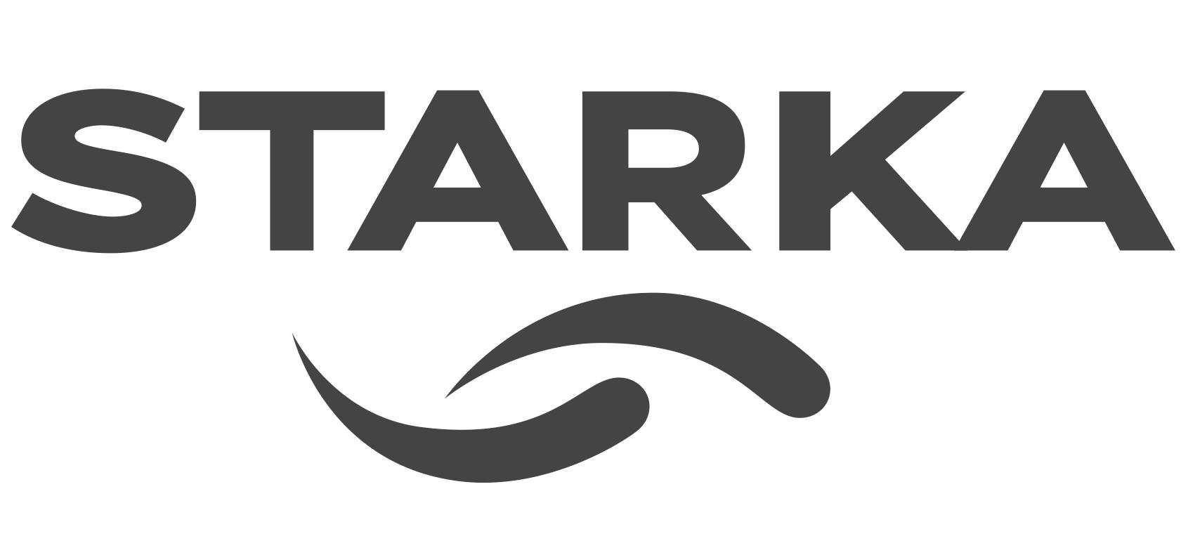 utst19-stillhet-starka-logo.png