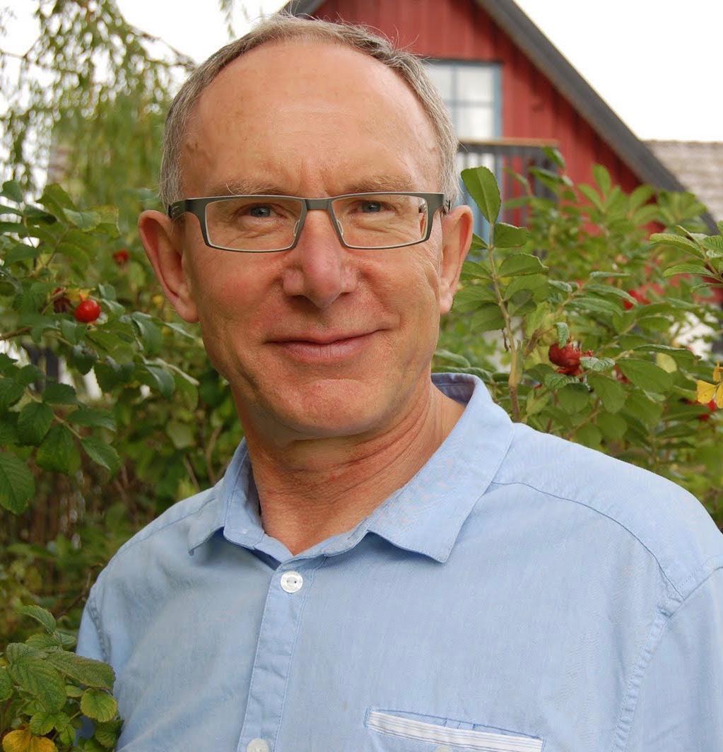 Sven-Erik Lundsbladh.jpg
