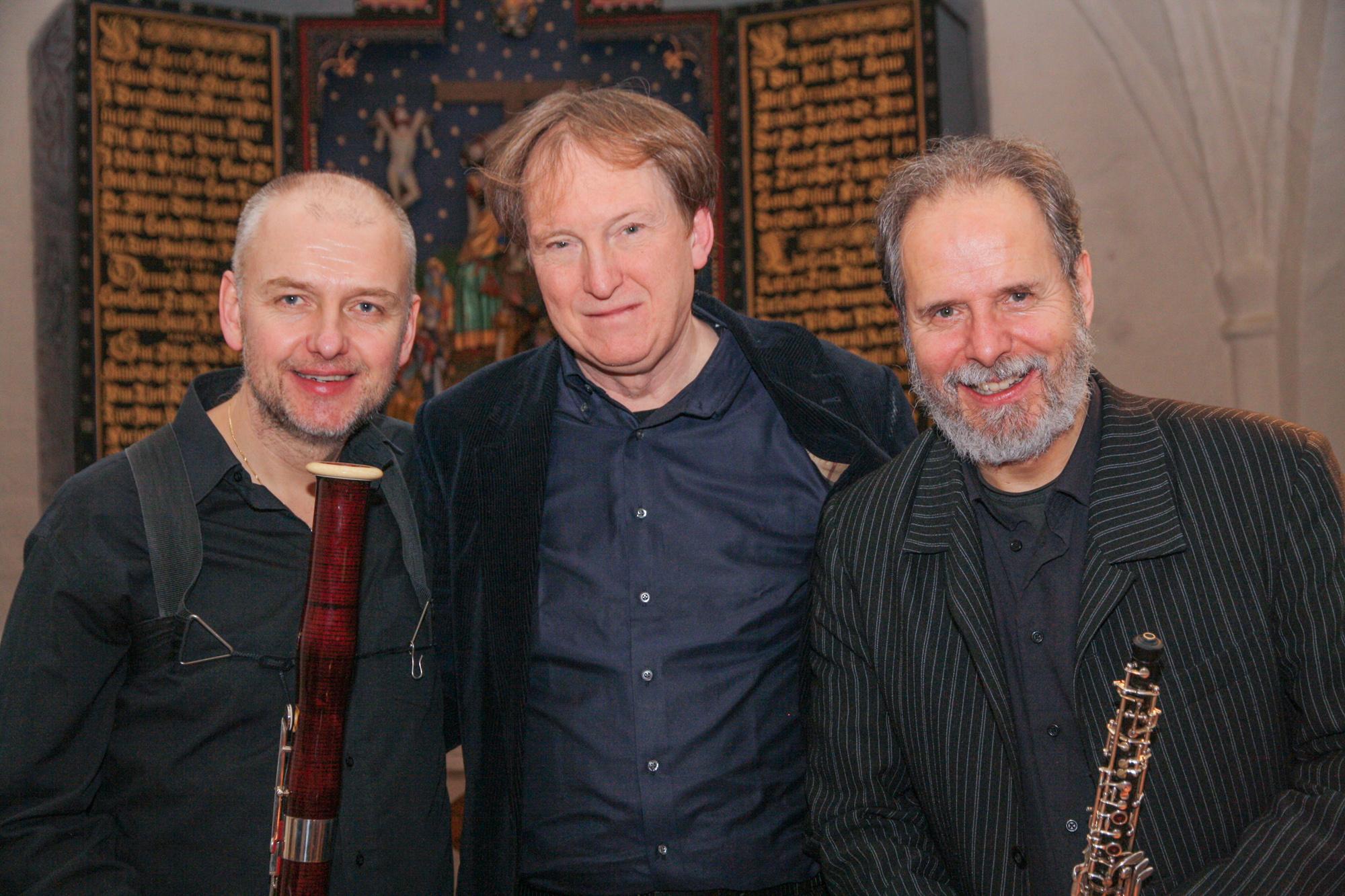 Trio-Anassa.jpg