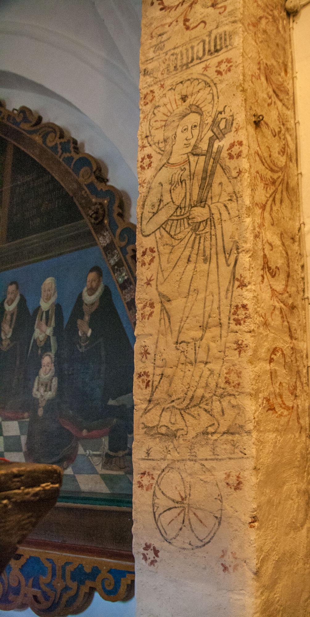 st-appolinia-kyrka-bosjokloster.jpg