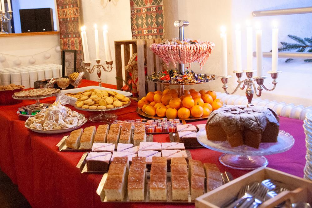 gottebord-julbord-feststallet-bosjokloster.jpg