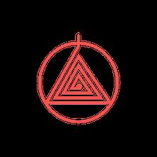 kayakalpa-logo_small.png