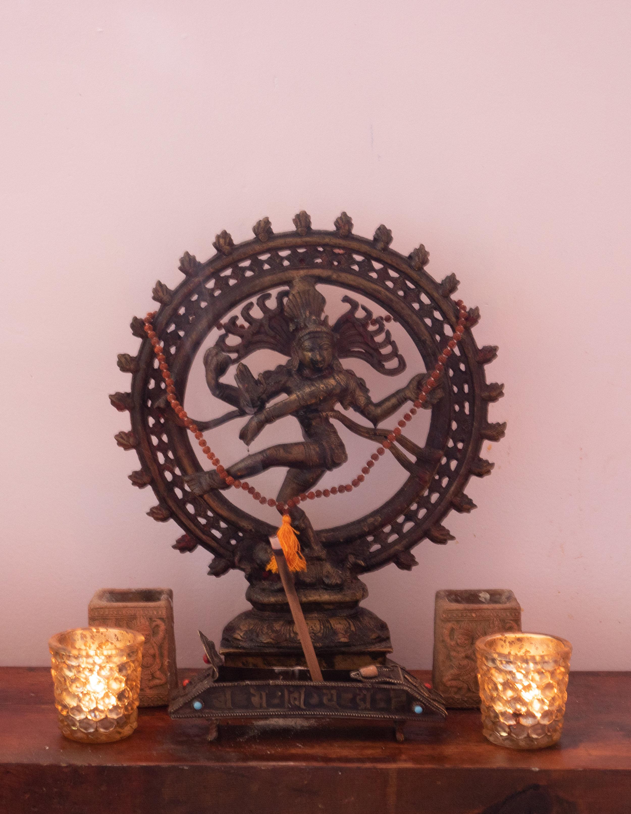 shiva_Kayakalpa-Alchemy-Foundation.jpg