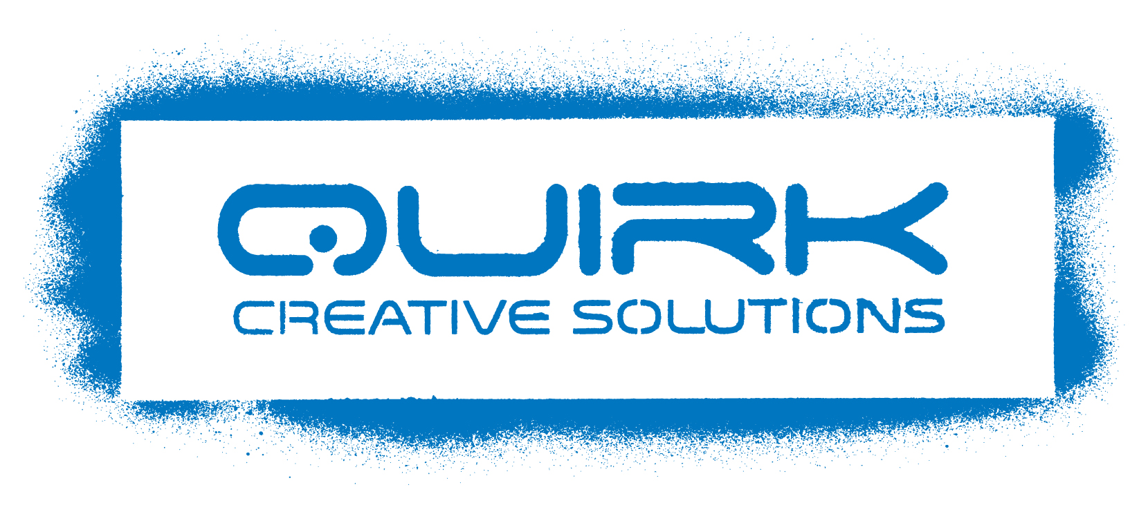 Quirk-Creative-Solutions---Graffiti-Logo-Blue.jpg