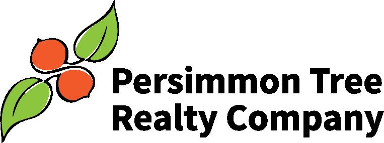 PTR-Logo.png
