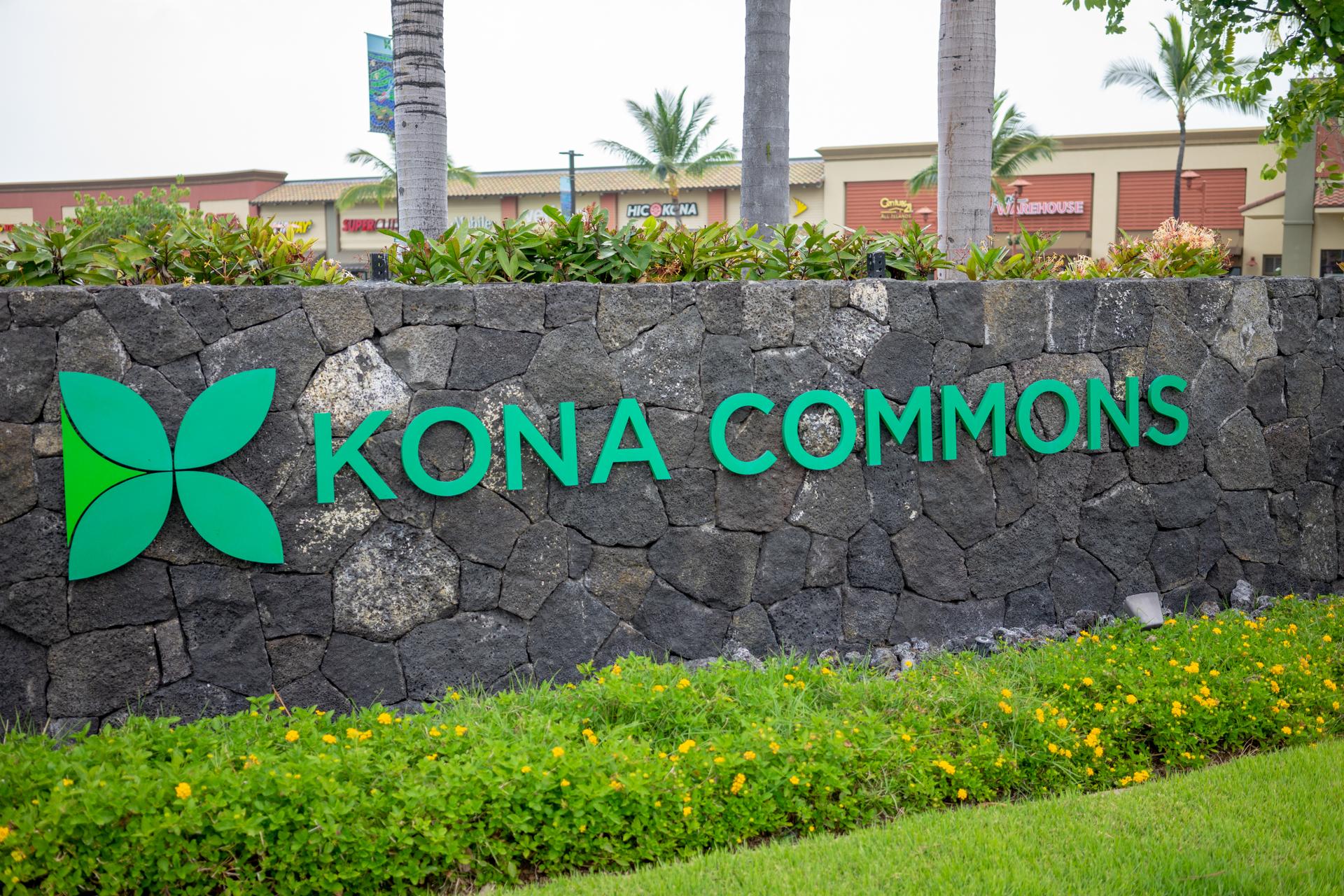 KonaCommons-Extra8.jpg