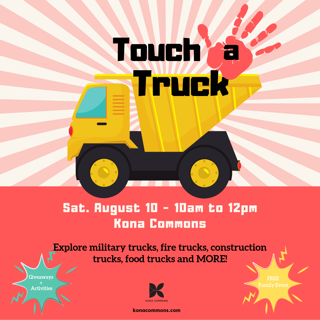 KON+Touch+a+Truck+2019_IG+Post.png