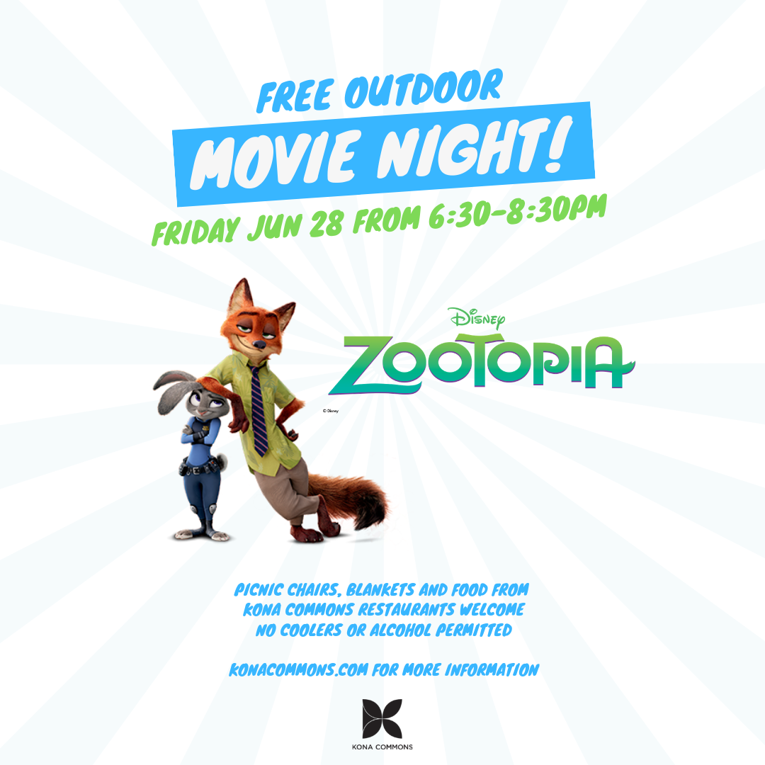 KON Zootopia Movie Night_IG Post 2019.png