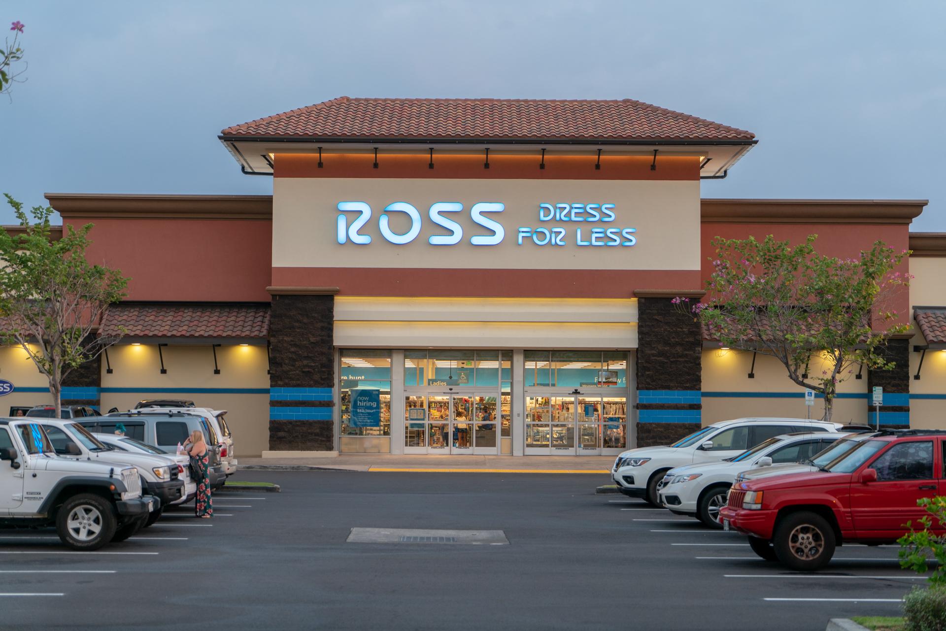 Ross-Exterior1.jpg