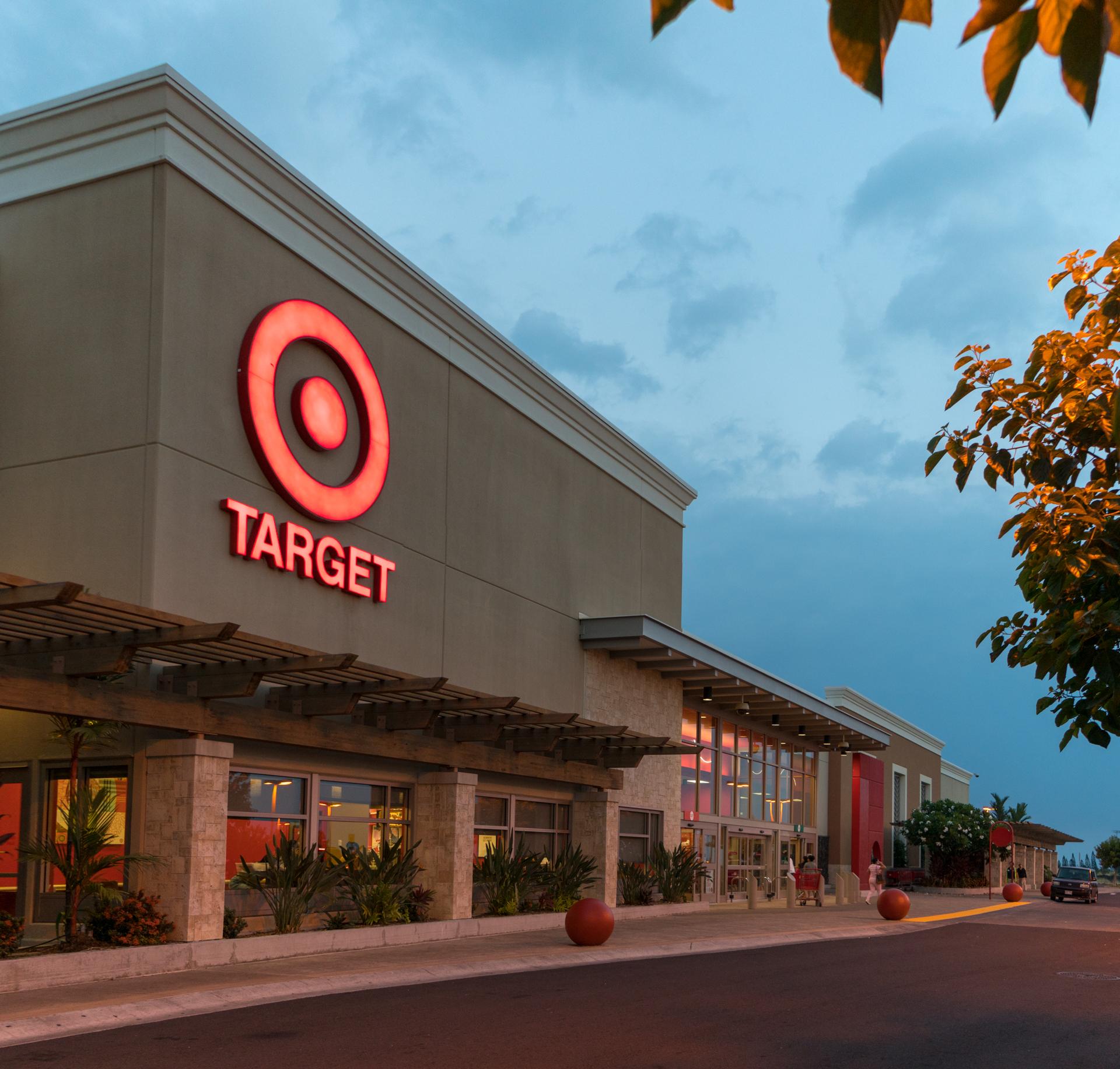 Target-Exterior2.jpg