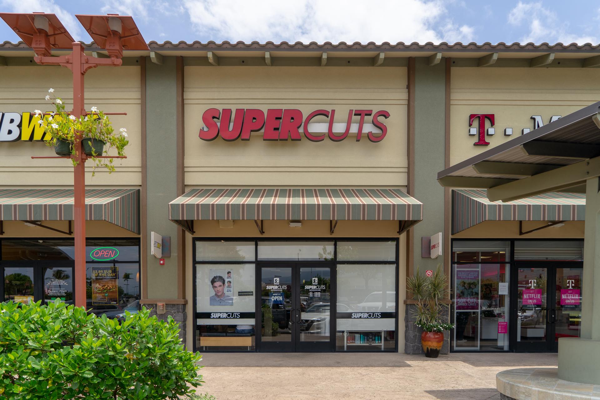 SuperCuts-Exterior2.jpg