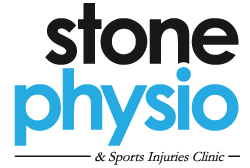 stone-physiotherapy.png