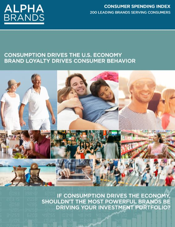 Click the image to open the Brands Index Brochure