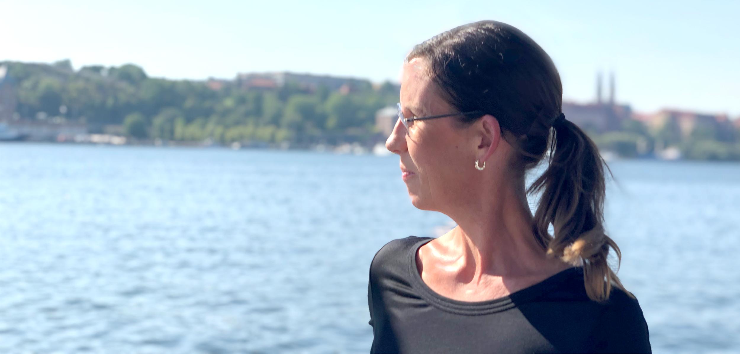 Ulrika Sarvik.png