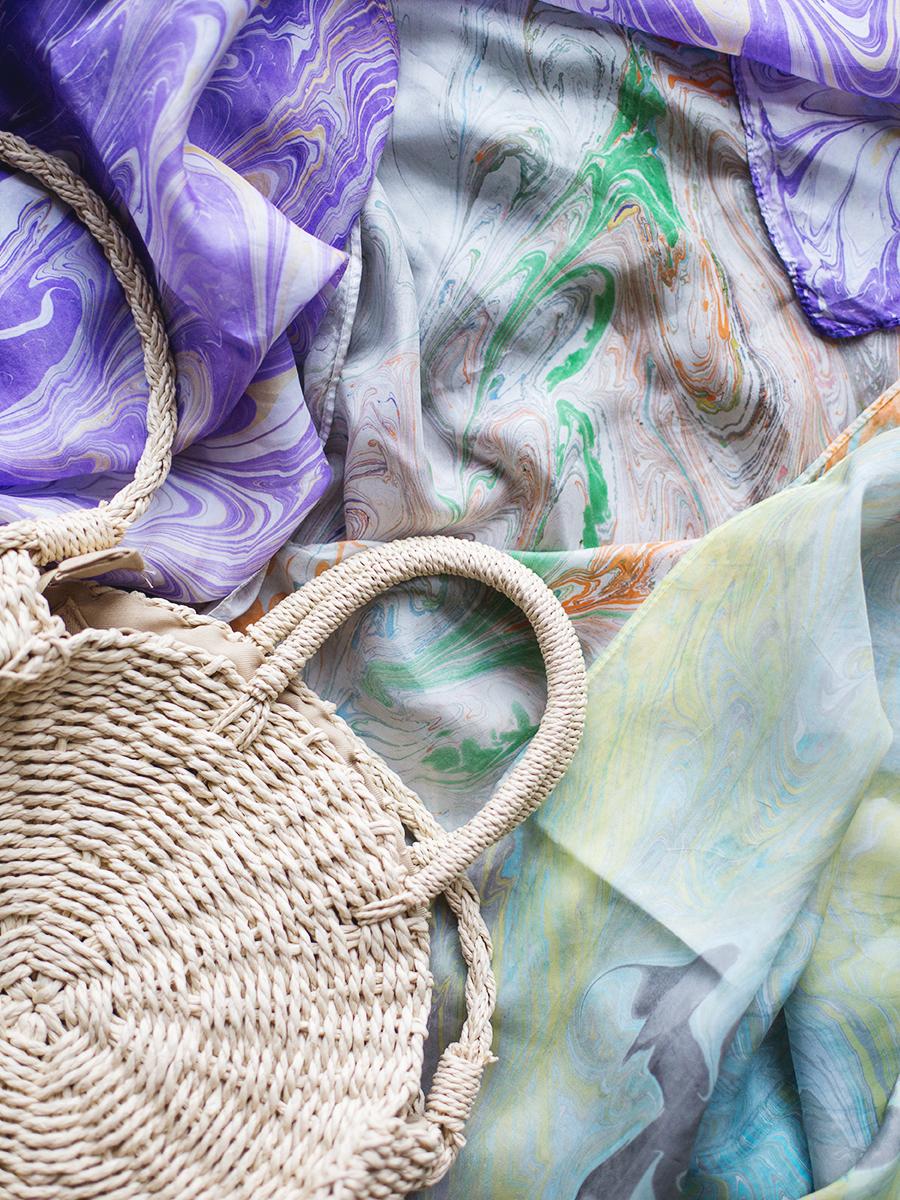silk-dye-workshop-5.jpg