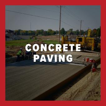 Concrete-Paving.jpg