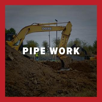 Pipe-Work.jpg