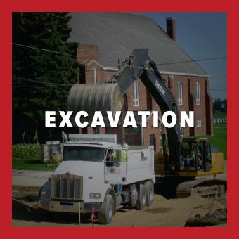Excavation.jpg