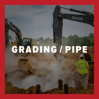 Grading-Pipe.jpg