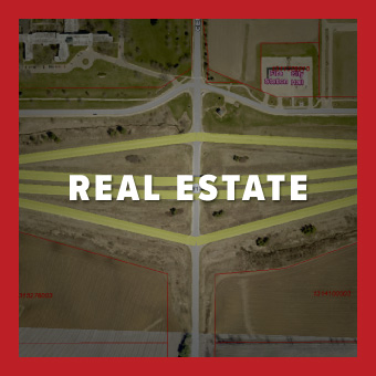 Homepage_Real-Estate.jpg