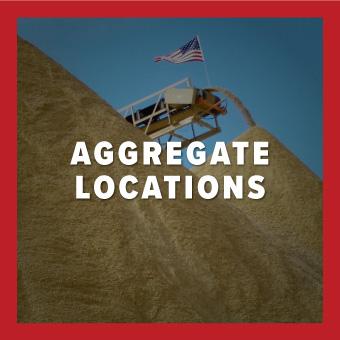 Aggregate-Locations.jpg