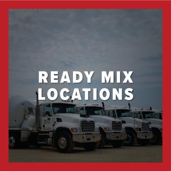Ready-Mix-Locations.jpg