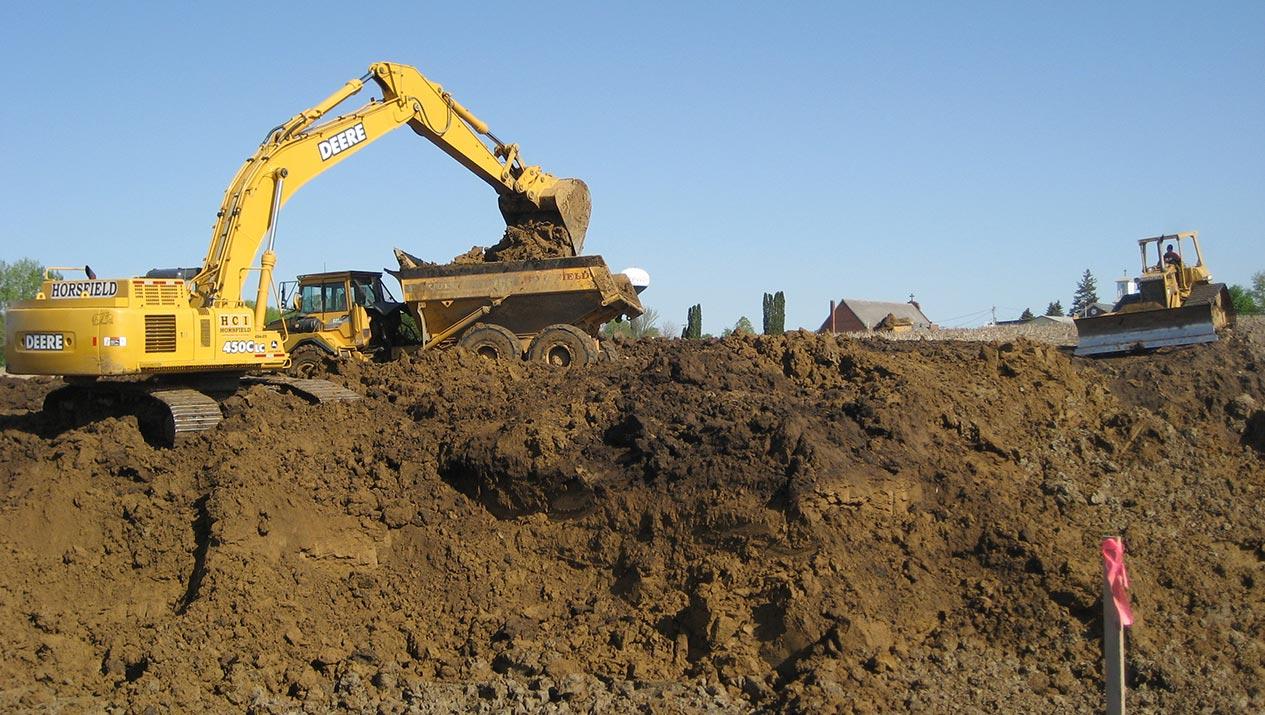 Excavation_2.jpg