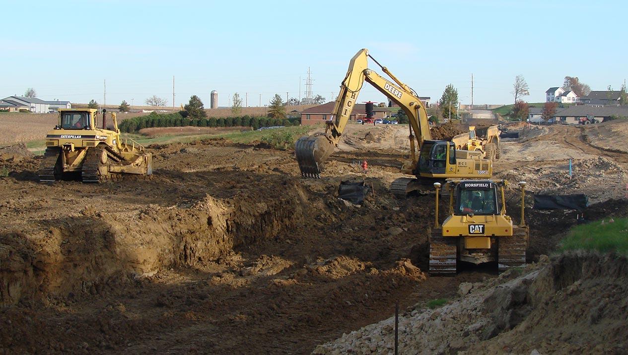 Excavation_3.jpg