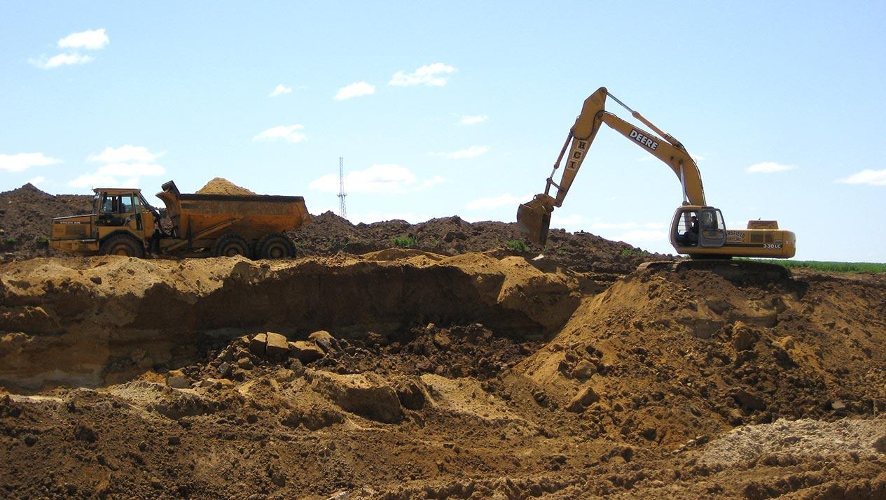 Excavation_5.jpg