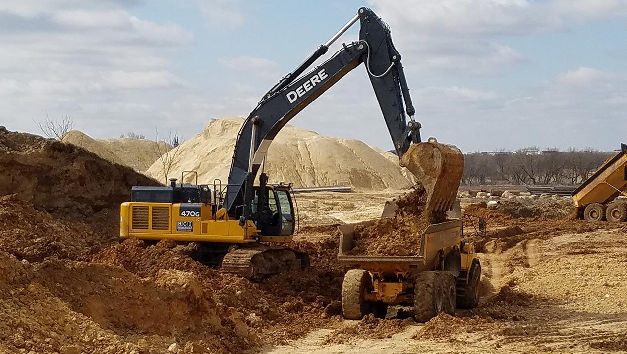 Excavation_6.jpg