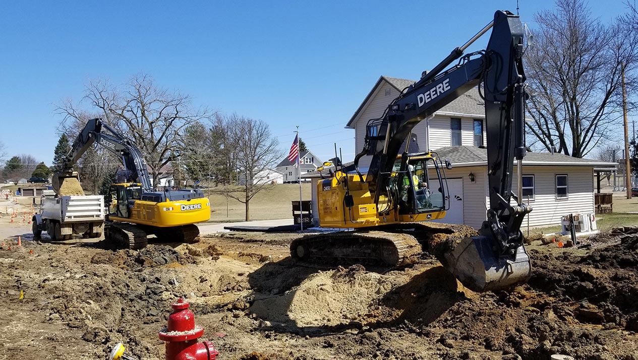 Excavation_7.jpg