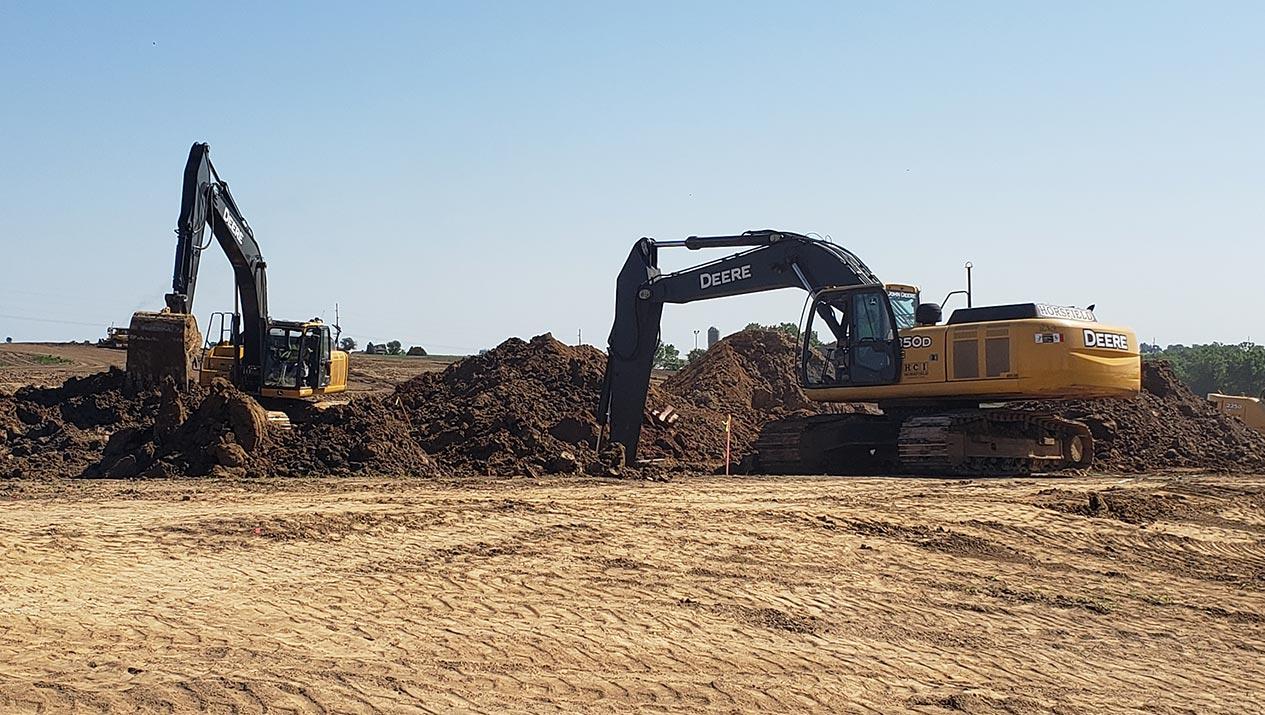 Excavation_8.jpg