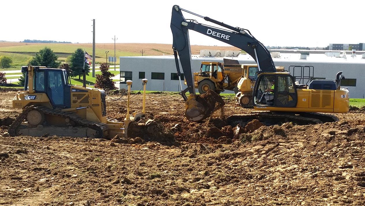 Excavation_10.jpg