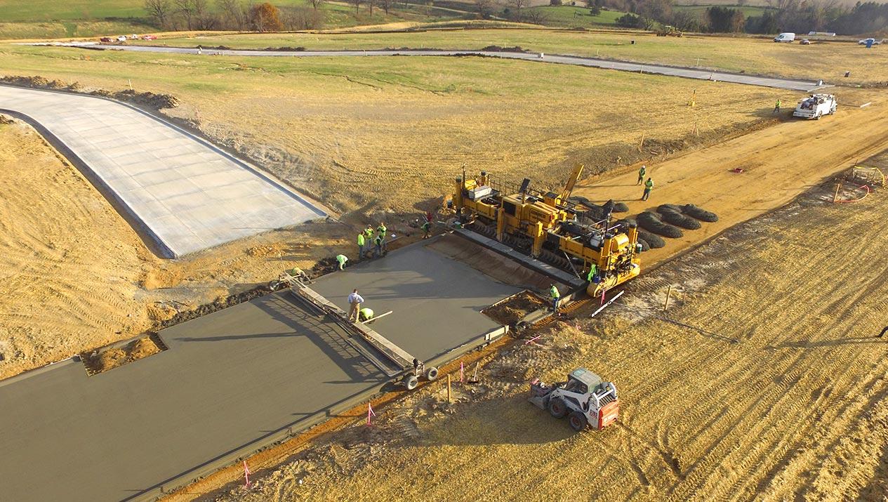 New-Construction_11.jpg