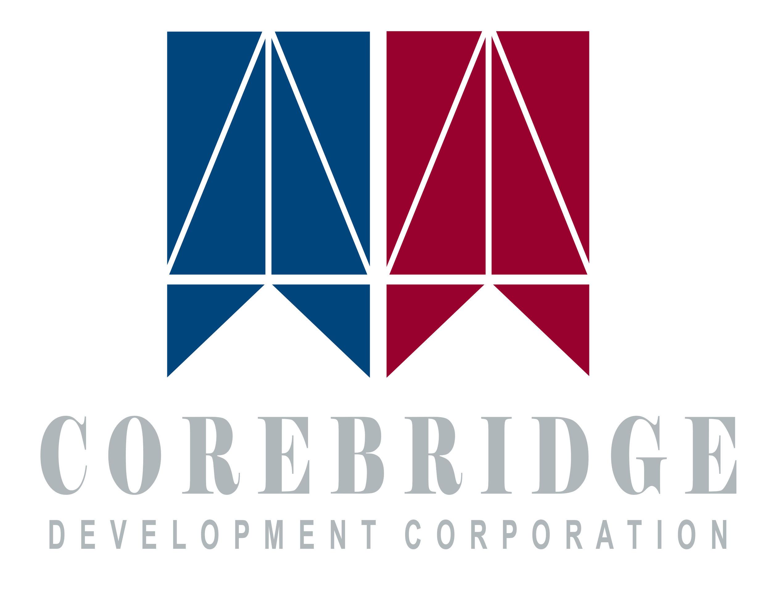 Corebridge Logo - PRINT.jpg
