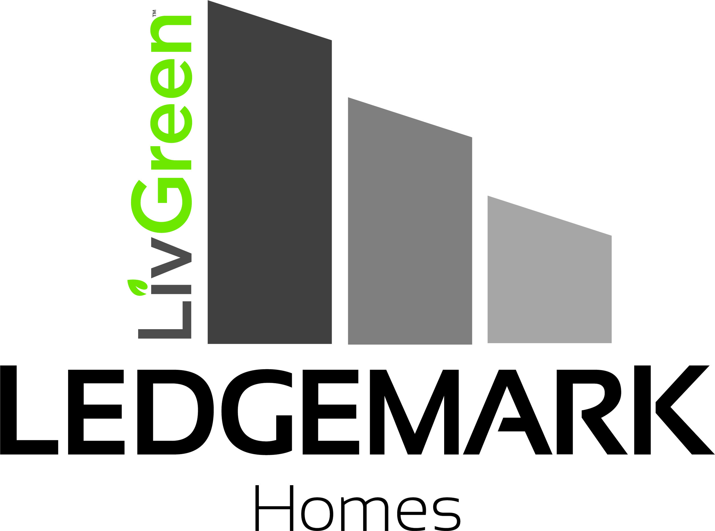 Ledgemark_livgreen_Logo_FNL.JPG