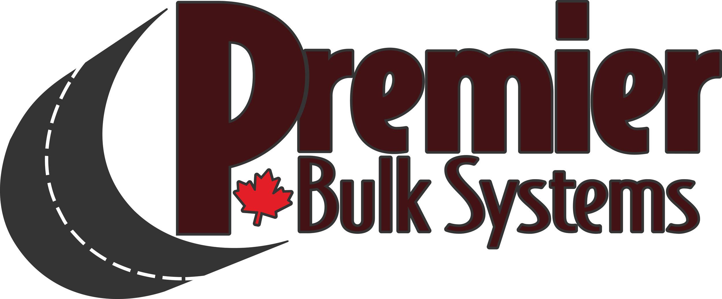 Premier Bulk.jpg