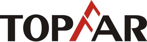 Cart Sponsor - Topfar logo JPG.jpg