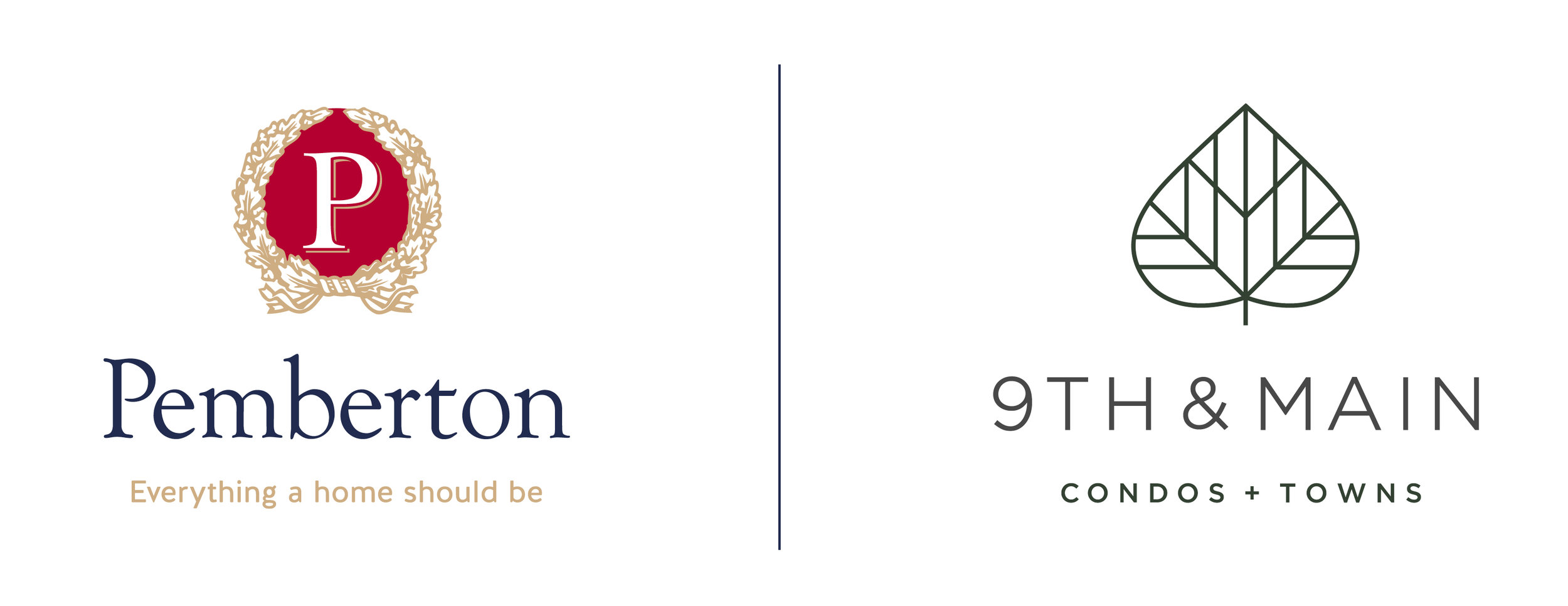 FORR 58293 Sponsorship Logo FA.jpg