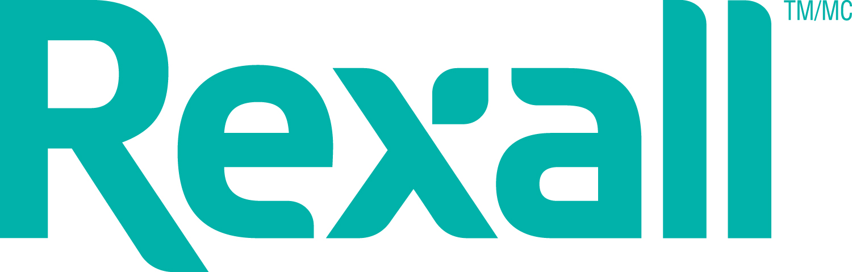 REXALL- logo.jpg