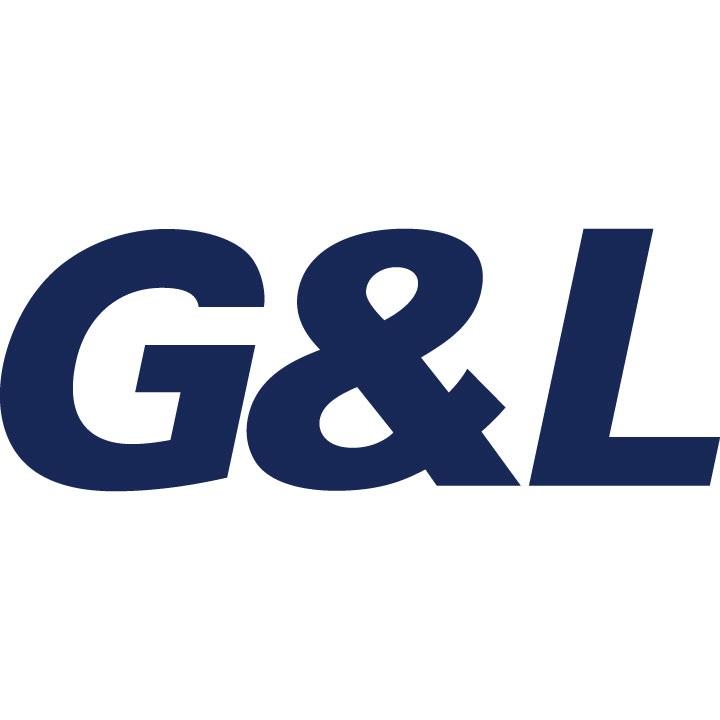G&L.JPG