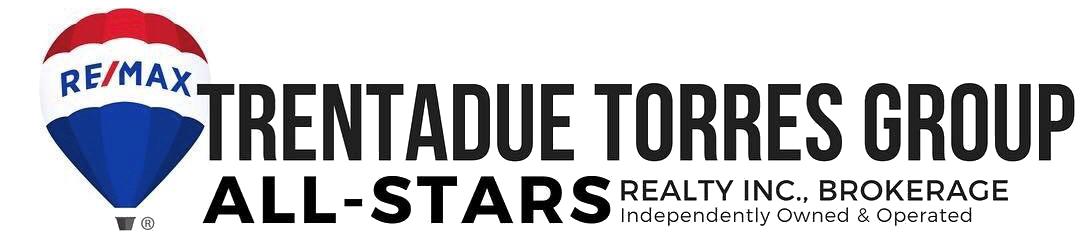 2019 Tentradue Torres.png