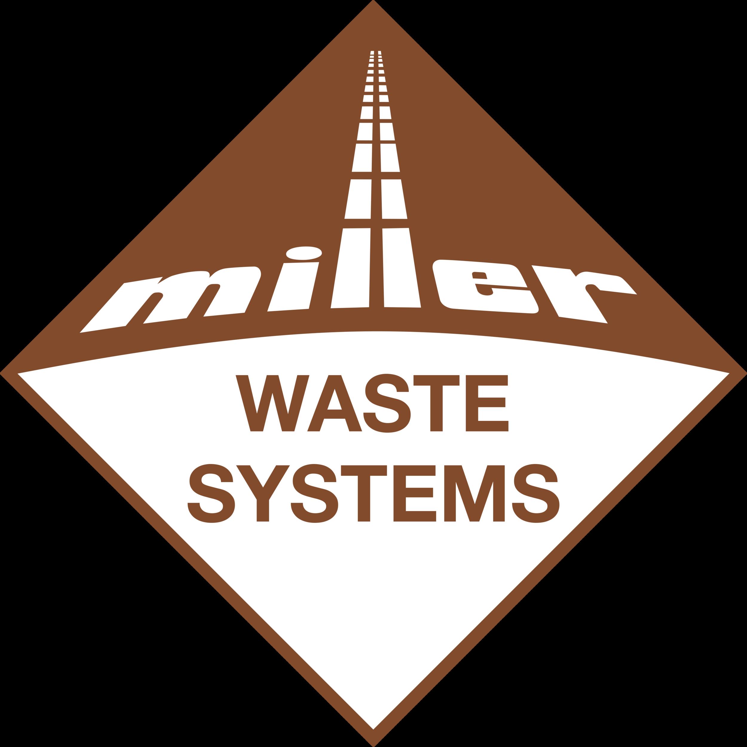 miller waste diamond-alt.png