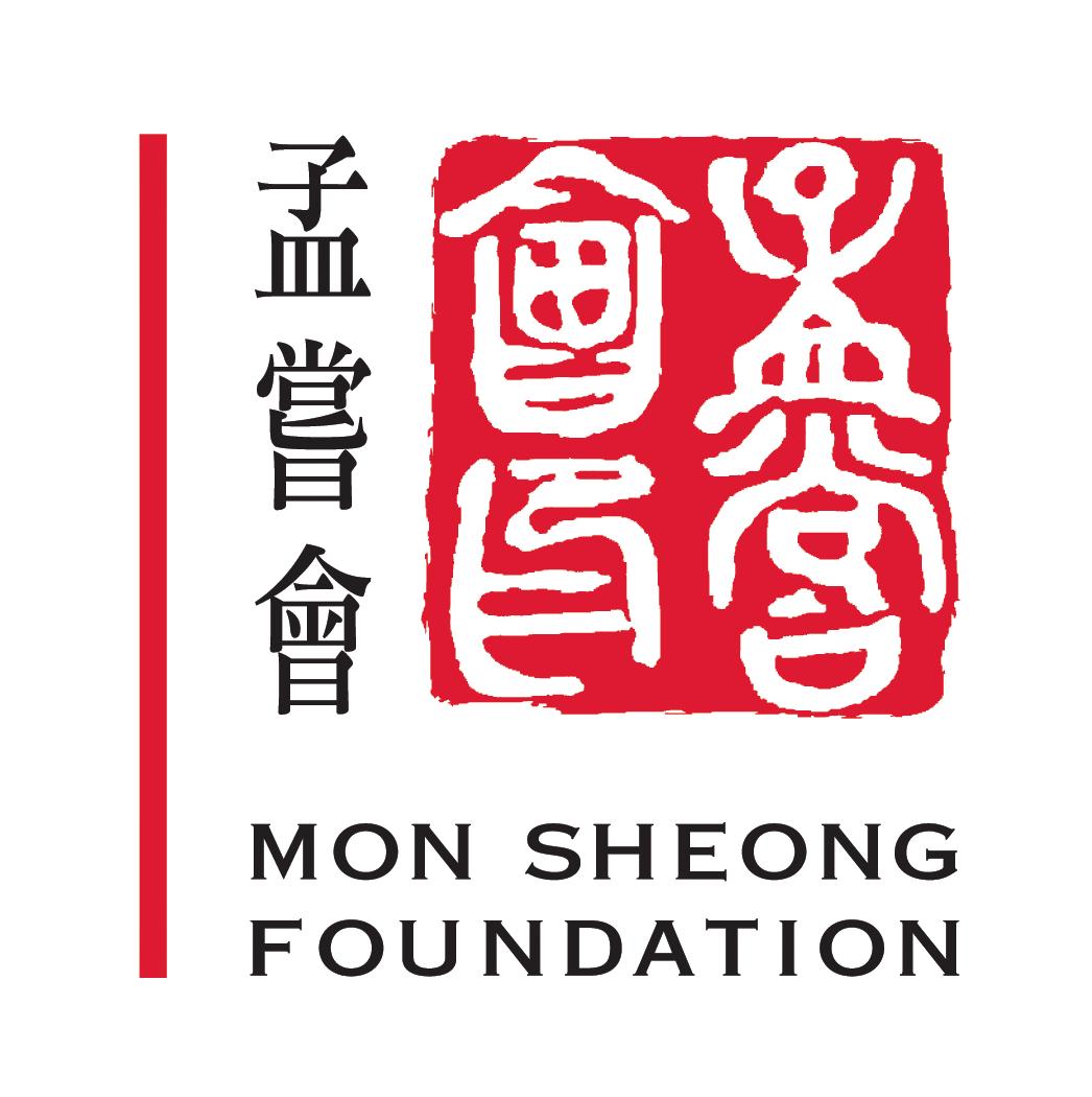 MSF Logo - CMYK (4C) - Glow-01.png