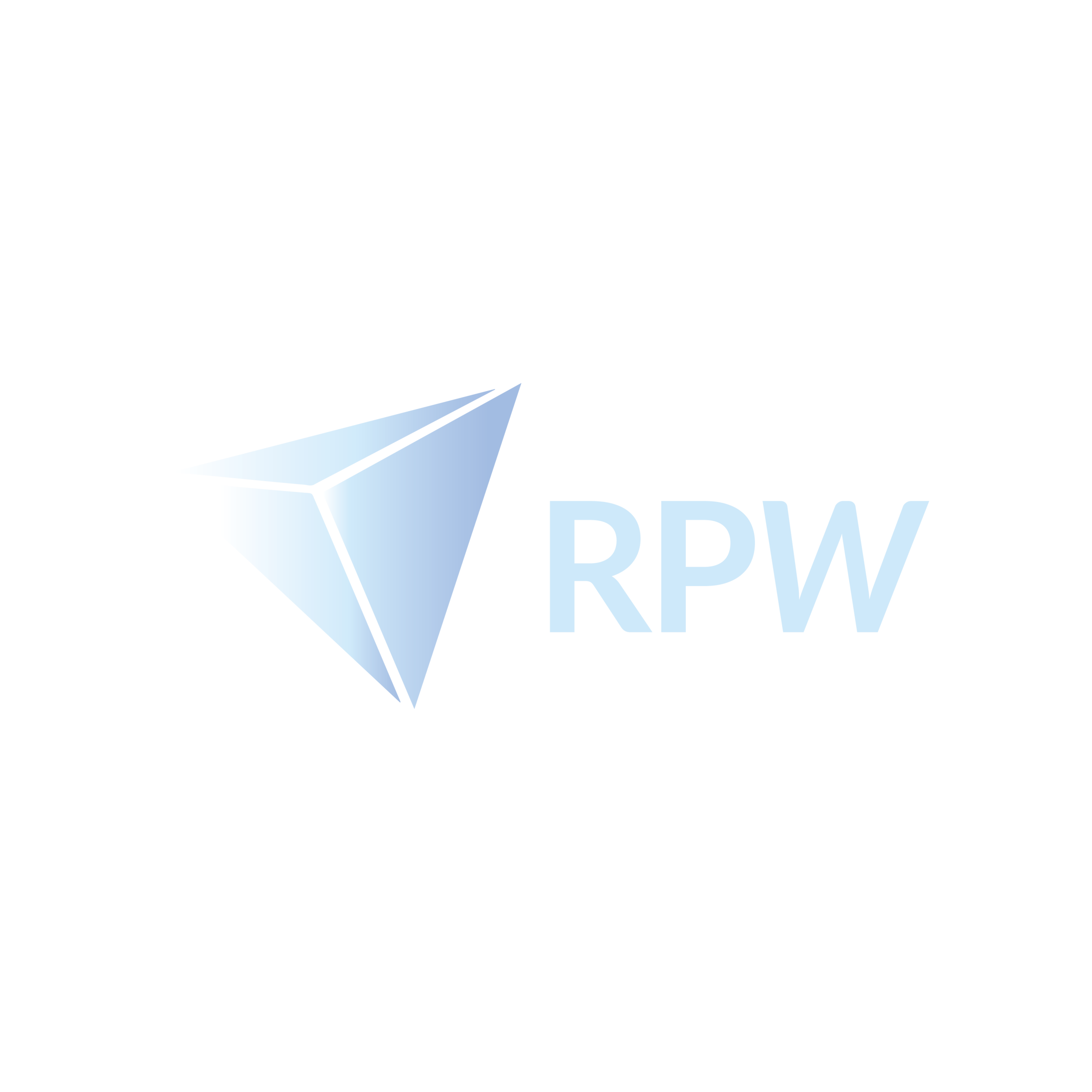 RPW-Roberts Pro Wealth-LogoTRANSPARENT-02.png