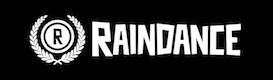 raindance-logo-700x300.jpg