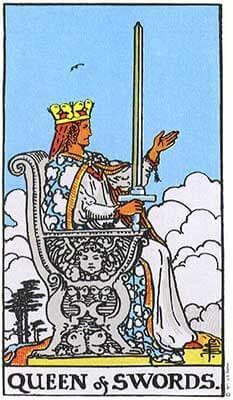 queen-of-swords-rider-waite-tarot_large.jpg